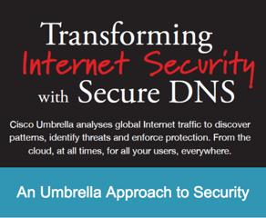 transforming-internet-security copy.png