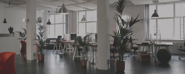 bg-modern-workspace.jpg