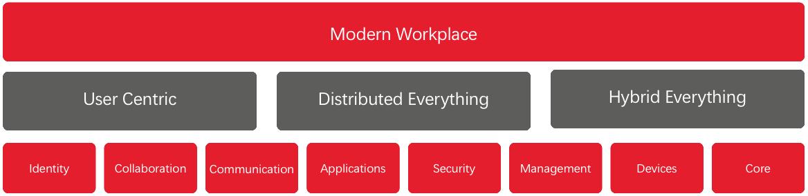 modern-workspace-image-transparent.png
