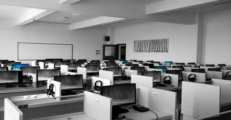 modern-workspace-dgital-technologies