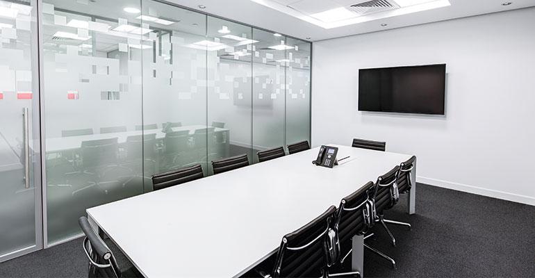 inside-the-modern-workspace