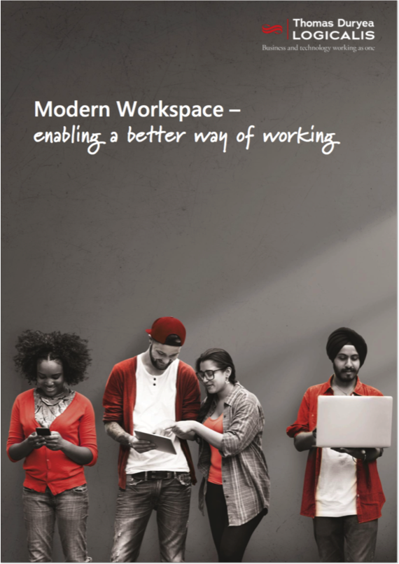 Modern-workspace-ebook-cover-1.png