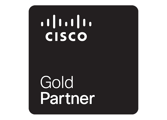 cisco-partner-modern-workspace-digital-transformation
