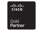 Cisco-Gold-Certified-Partner660x476.png