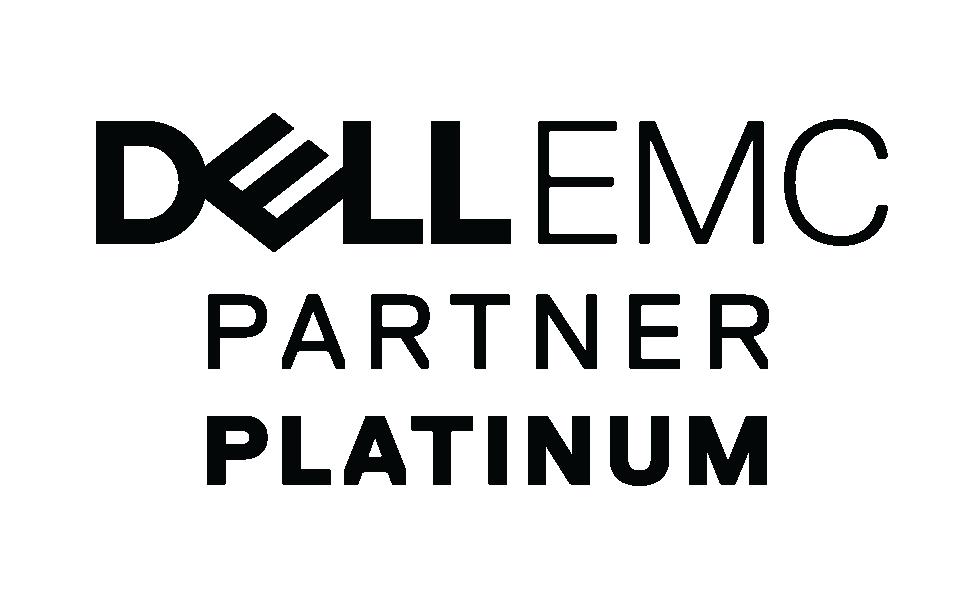 EMC_16_Partner_Platinum_1C_Transparent.png