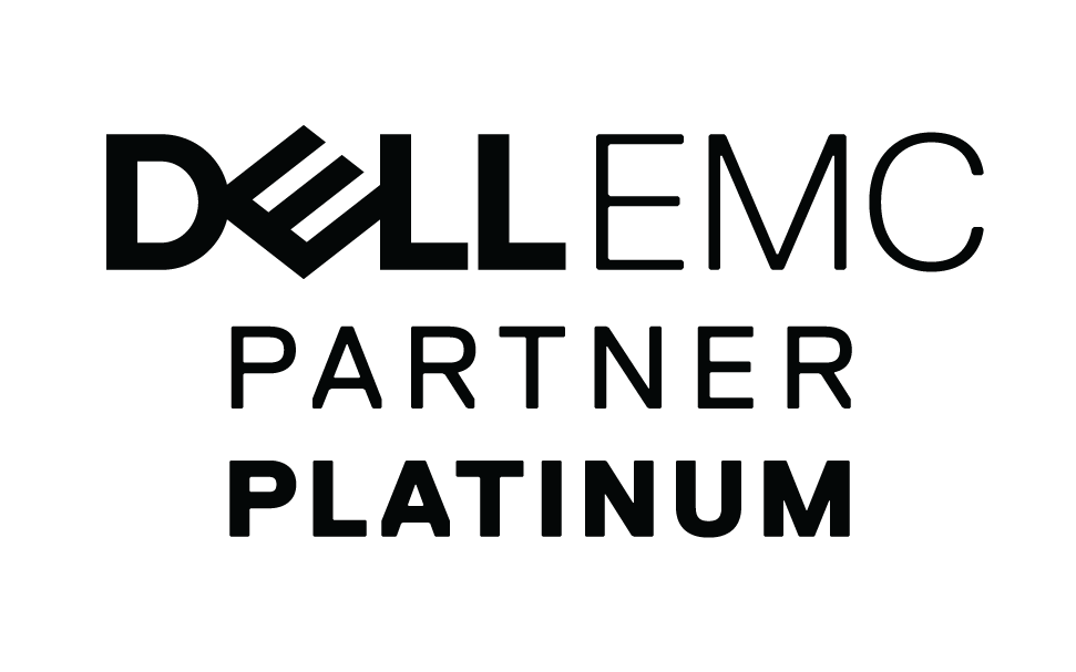 EMC_16_Partner_Platinum_1C_Transparent.png