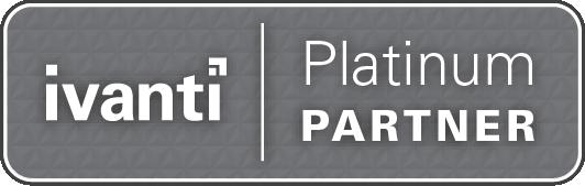 Ivanti-Platinum-Partner_solid.png